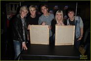 R5 Planet Hollywood (2)