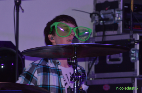 File:Ratliff Glasses.png
