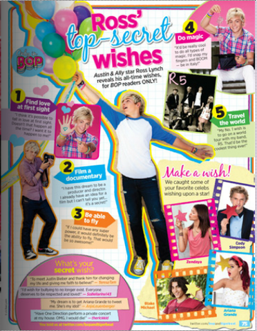 File:Ross Lynch Magazine (13).png