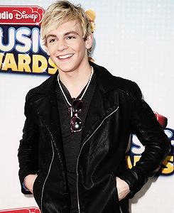 File:Ross Music Awards (3).jpg