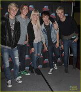 R5 Planet Hollywood (14)