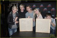 R5 Planet Hollywood (10)