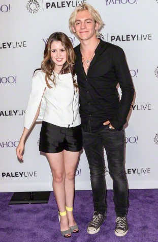 File:PaleyLive12.png