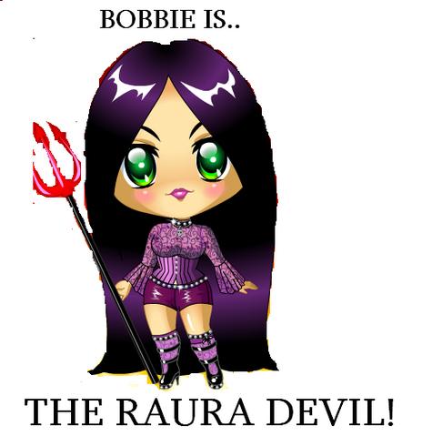 File:BOBBIE RAURA DEVIL.png