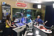 RadioDisney2013-3