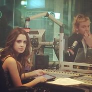 RadioDisney2015-1