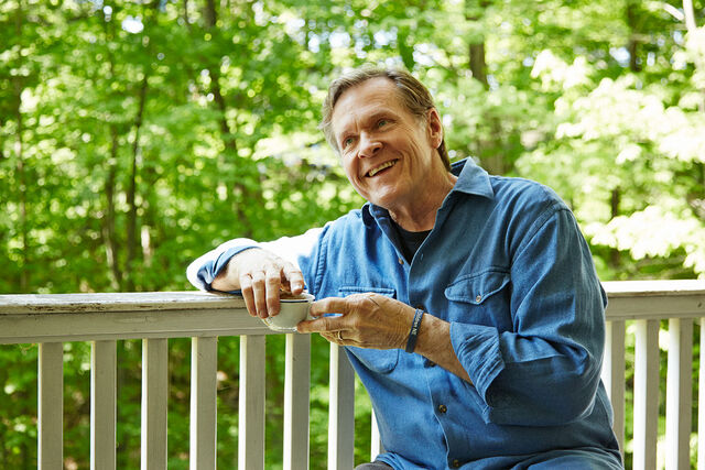 File:William Sadler.jpg