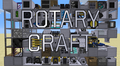 Thumbnail for version as of 21:59, January 30, 2014