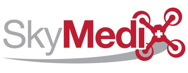 File:Sky medix logo.png