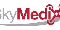 Sky Medix Corporation