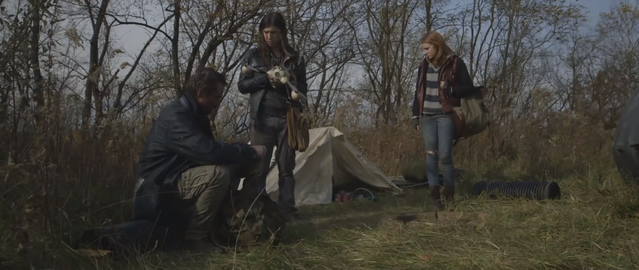 File:Drone hunter camp.png