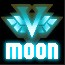 File:Medal Moon.png