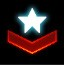File:Medal Captain.png