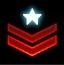 File:Medal Lieutenant Colonel.png