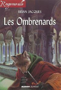 Fichier:Les Ombrenards.jpg