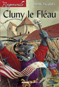 Cluny le Fléau (grand format)