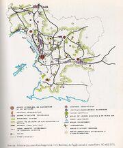 Schéma directeur d'aménagement et d'urbanisme de l'agglomération marseillaise - 1973.jpg