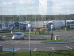 Parking aire de service de Chatellerault-Usseau.jpg