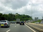 A1 972 trafic.jpg