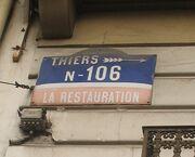RN106 - Plaque murale à Vichy.jpg
