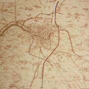 SDAU Dijon 1971