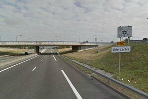 D902 31 - Google Maps