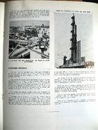 B3 Sud 1973 - Plaquette 9