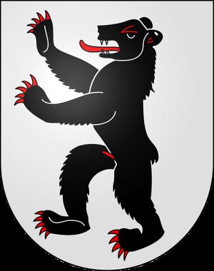 Canton d'Appenzell Rhodes-Intérieures