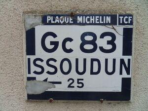 18 Graçay D83xD922