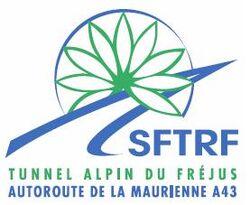Logo SFTRF.jpg
