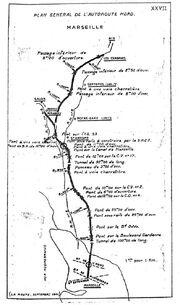 Plan Autoroute Nord Marseille.jpg