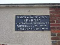 N3 - Epernay.jpg