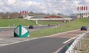 A5-Aire de Troyes - Fresnoy.jpg