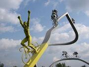 A64 - Tour de France.jpg