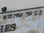 RN57 det.JPG