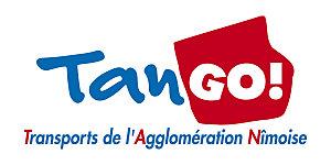 Tango Bus Nîmes.jpg