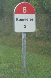 A13a - Borne