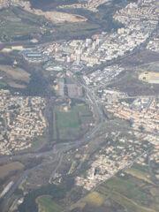 A750 - Montpellier Avion.jpg