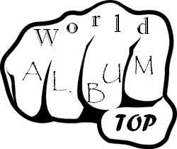 World Top Album