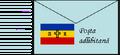 Poşta adlibitană.png