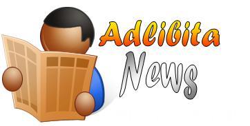 ADLIBITA news.JPG