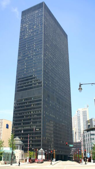 Banca Nationala a Adlibitei
