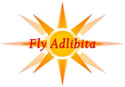 Fly Adlibita