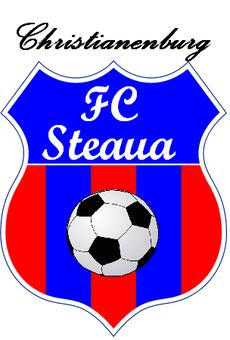 Steaua.png