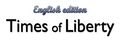 Times of Liberty.png