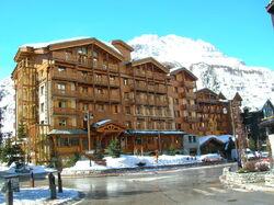 Hotel Rometo