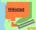 Wikistad Blanco.png