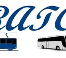 Regia Autonomă de Transport Christianenburg