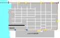 Harta Wikistad.png