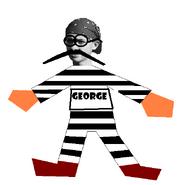 Gevangenis5